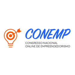 CONEMP
