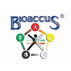 Bioaccus