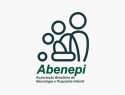 Associação Brasileira de Neurologia e Psiquiatria Infantil e Profissões Afins