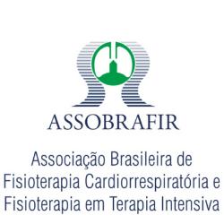 ASOCIACIÓN BRASILERA DE FISIOTERAPIA CARDIORRESPIRATORIA Y FISIOTERAPIA EN TERAPIA INTENSIVA
