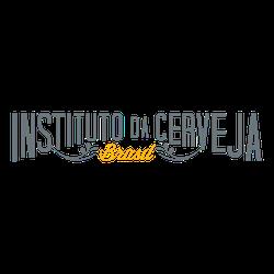 Instituto da Cerveja Brasil
