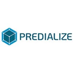 Predialize