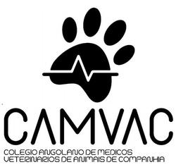 COLEGIO ANGOLANO DE MÉDICOS VETERINÁRIOS DE ANIMAIS DE COMPANHIA
