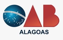 OAB Alagoas