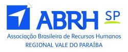 ABRH SP Vale do Paraíba