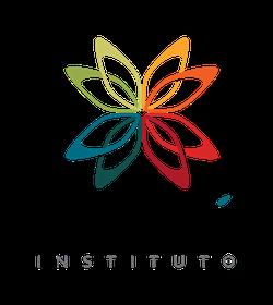 Instituto Arandú