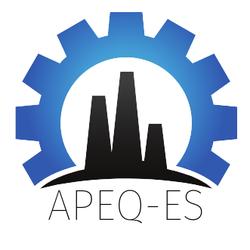 Associação dos Profissionais de Engenharia Química do Espírito Santo (APEQ-ES)