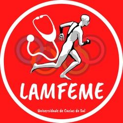 LAMFEME
