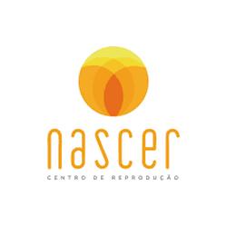 CENTRO DE REPRODUÇÂO NASCER