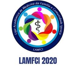Liga Acadêmica de Medicina da Família e Comunidade Iguaçu