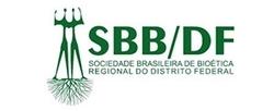 SBB DF - Apoiadores 6