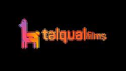 Talqual Films