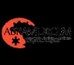 Associação Brasileira de Medicina de Urgência e Emergência