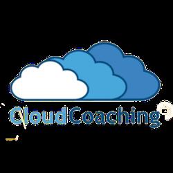 Cloud Coaching