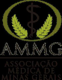 Associação Médica de Minas Gerais - AMMG