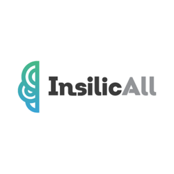 InsilicAll