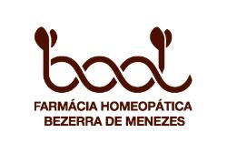 Fermácia homeopatia bezerra de menezes