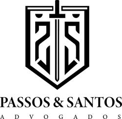 PASSOS & SANTOS ADVOGADOS