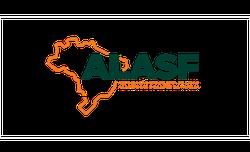 Associação Brasileira de Ligas Acadêmicas de Saúde da Família