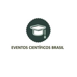 Eventos Científicos Brasil