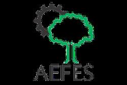 3. Associação dos Engenheiros Florestais do Espírito Santo (Aefes)
