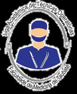 Liga Acadêmica de Técnicas Operatórias
