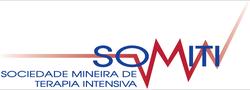 Sociedade Mineira de Terapia Intensiva