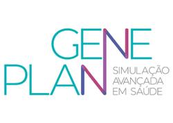 Geneplan