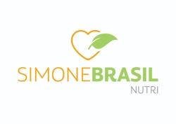 Nutricionista Simone Brasil Lintariami