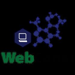 4 Webconai
