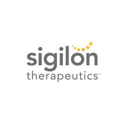 Sigilon therapeutics