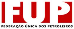FUP - Federação Única dos Petroleiros