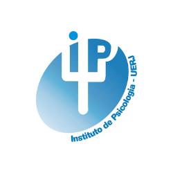 Instituto de Psicologia |  UERJ