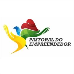 Pastoral Empreendedor