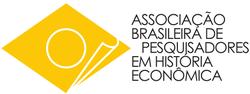 2.Associação Brasileira de Pesquisadores em História Econômica (ABPHE)