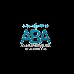 ABA (Academia Brasileira de Audiologia)