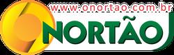 O Nortão