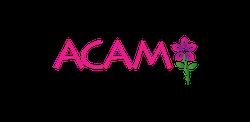ACAM-SC