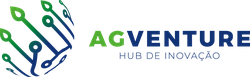 AG VENTURE - HUB DE INOVAÇÃO