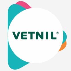 A Vetnil oferece produtos veterinários de qualidade para os segmentos pet, equídeos e animais de produção, proporcionando nutrição e saúde animal.