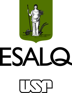 "Escola Superior de Agricultura ""Luiz de Queiroz"""