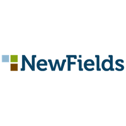 Newfields Brasil