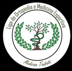 Liga de Ortopedia e Medicina Esportiva