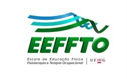 2 - Escola de Educação Física, Fisioterapia e Terapia Ocupacional da UFMG