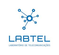LABTEL - Laboratório de Telecomunicações