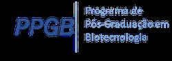 Programa de Pós-Graduação em Biotecnologia- PPGB, da Universidade Federal de Pelotas- UFPel