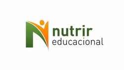 Nutrir Educacional