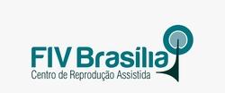 FIV Brasília