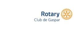 Rotary Gaspar