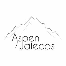 Aspen Jalecos